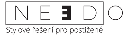 HP_needo_logo_claim6